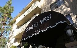 Shatto West