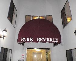 Park Beverly