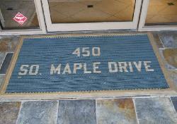 450 S Maple Dr