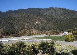 Malibu West Pacifica
