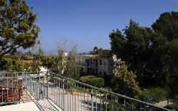 Malibu Gardens