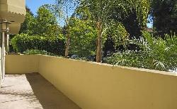 Greenfield Garden