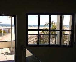 270 Palisades Beach