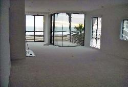Oceanfront Manors