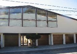 Malibu Condominiums