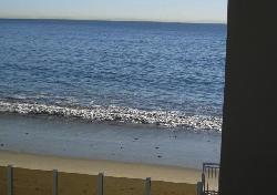 Malibu, The