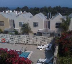 Zumirez View