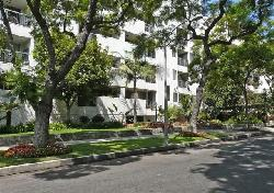 Oakhurst Condominiums