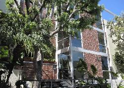 Selma House