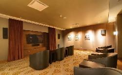 Ritz Carlton at LA Live